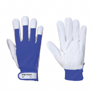 Portwest Driver and Rigger Glove